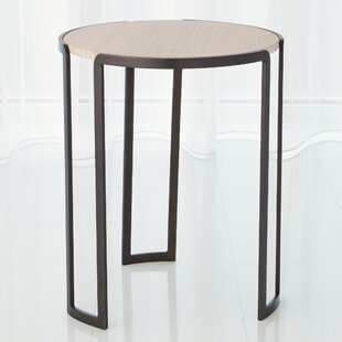 Compare & Buy Channel End Table ByStudio A Home