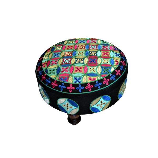 Ottoman By Imports Decor 2019 Sale