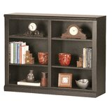 16 Inch Wide Bookshelf | Wayfair