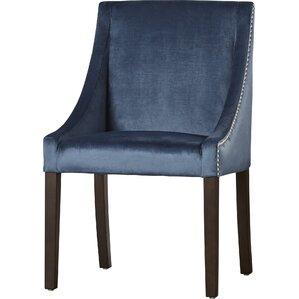 Lucille Arm Chair by Sunpan Modern