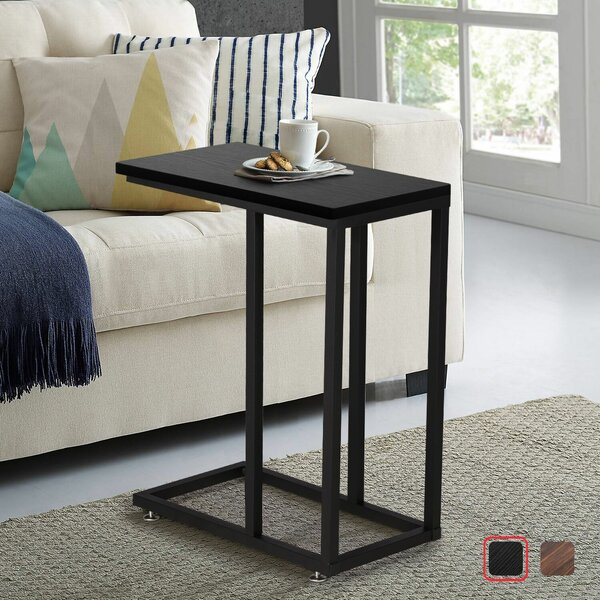 Winnifred C End Table Set (Set Of 2) By Brayden Studio