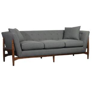 Richwood Sofa