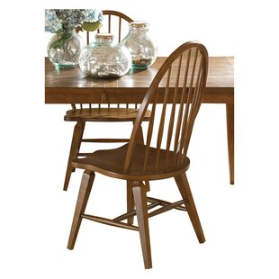 Rustic Dining Chairs | Joss & Main