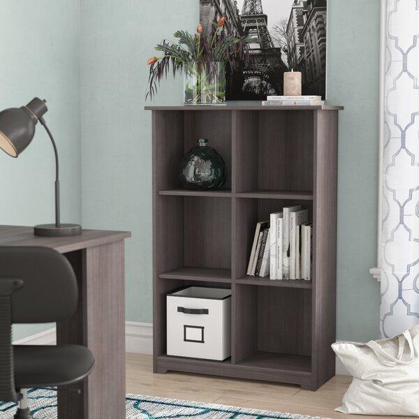 Hillsdale Cube Bookcase By Red Barrel Studio