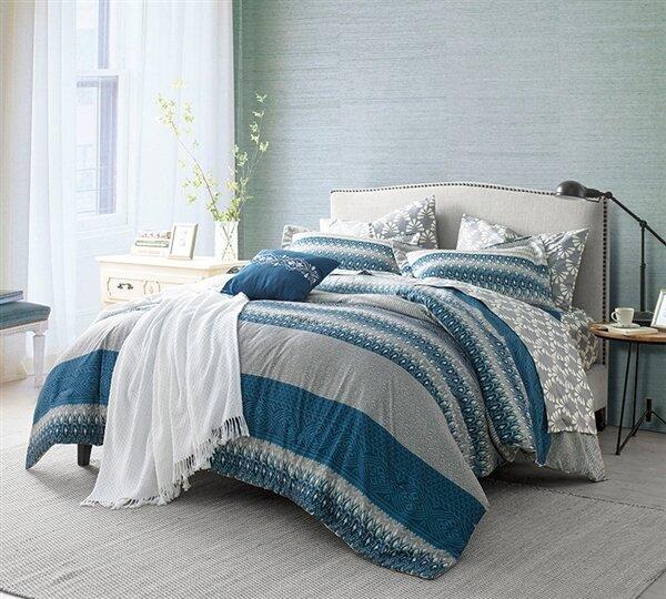 Amet Comforter by Bloomsbury Market
