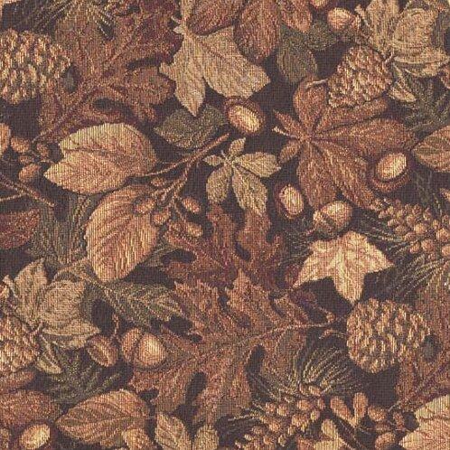 Aislin Futon Ottoman Cover by Loon Peak