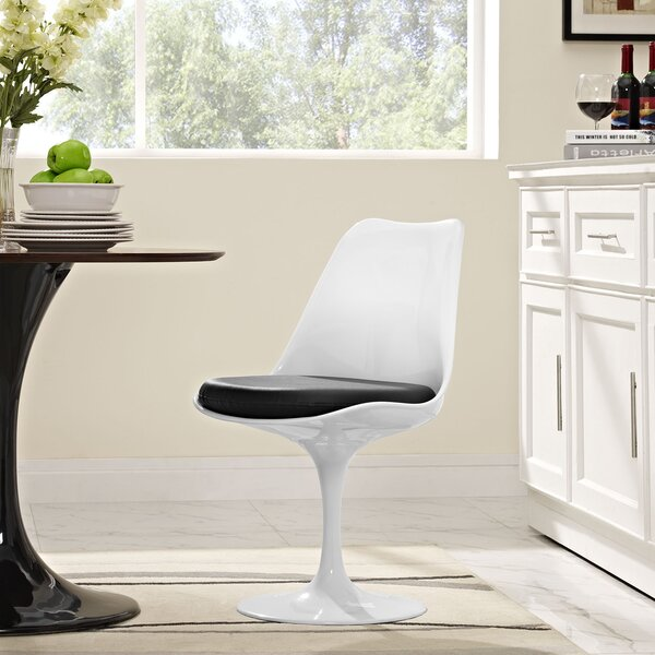 Gracie Side Chair by Langley Street