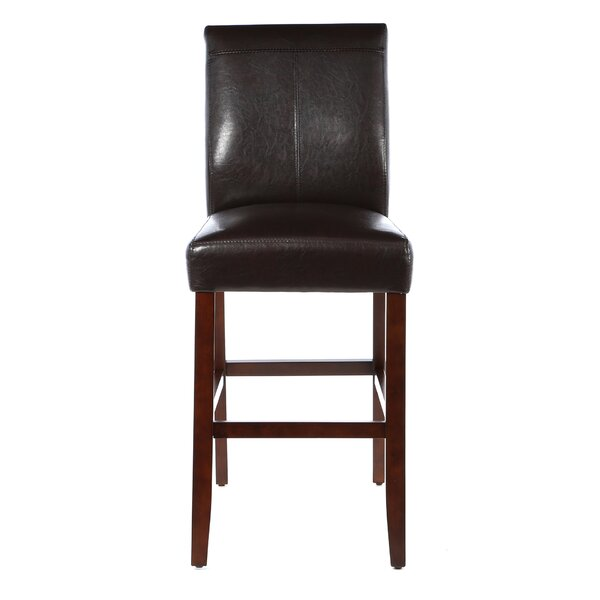 Annie 30 Bar Stool (Set of 2) by Latitude Run
