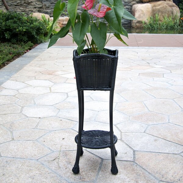 Plant Stand by Jeco Inc.