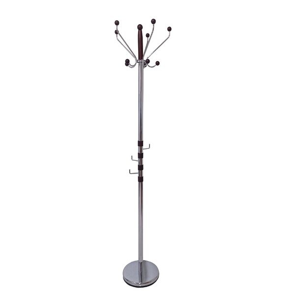 Coat Rack by New Spec Inc