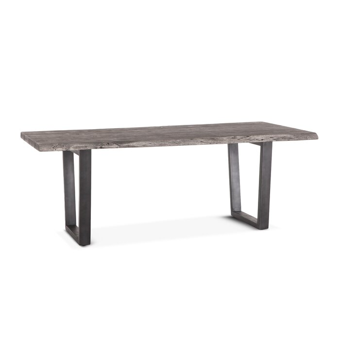 Ideas About 80 Inch Sofa Table Onthecornerstone Fun