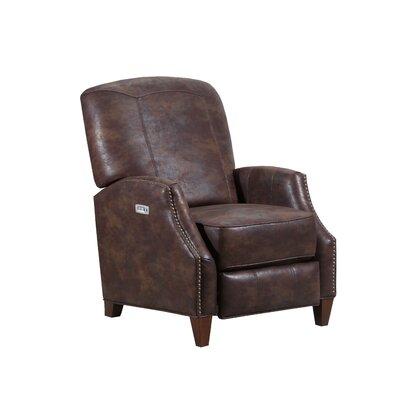 Sensational Lane Furniture Wayfair Andrewgaddart Wooden Chair Designs For Living Room Andrewgaddartcom