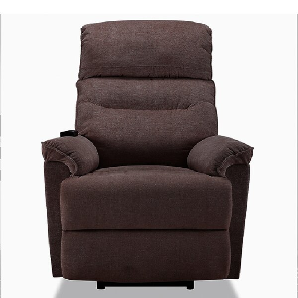 Lamptrai Power Recliner W003409276