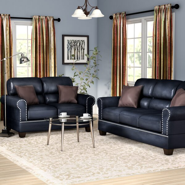 Looking for Boyster 2 Piece Living Room Set By Charlton Home New Design