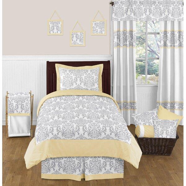 Avery Comforter Set by Sweet Jojo Designs