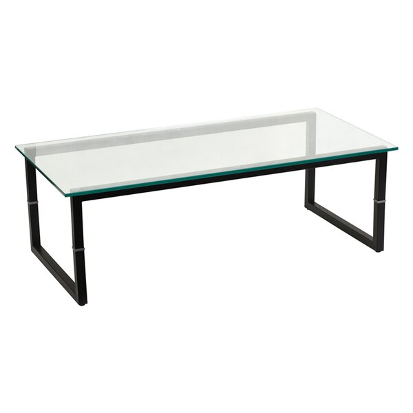 Coffee Table by Offex
