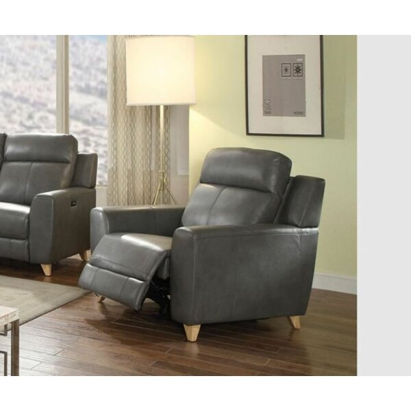 Strawbridge Manual Recliner W002339064