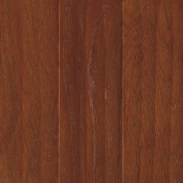 Hinsdale 5 Engineered Hickory Hardwood Flooring in Winchester by Mohawk Flooring