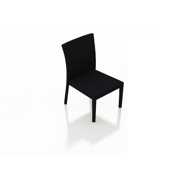 Urbana Patio Dining Chair by Harmonia Living
