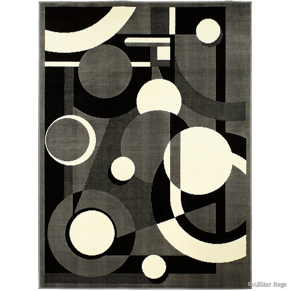 Area Rug by AllStar Rugs