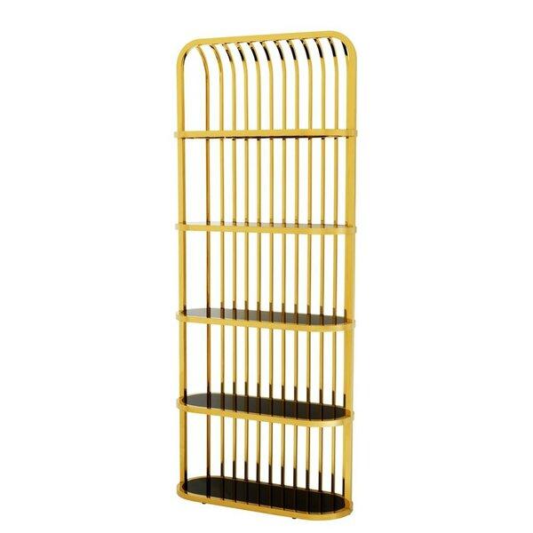 Eliot Steel Etagere Bookcase by Eichholtz Eichholtz
