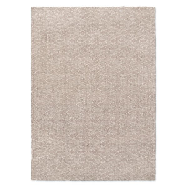 Groce Pink Area Rug by Bungalow Rose