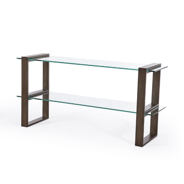 Console Table by Blink Home