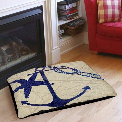 Achilles Pet Bed by Tucker Murphy Pet