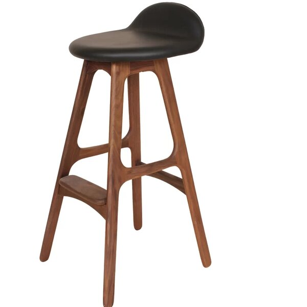 Westgate 26 Bar Stool by George Oliver
