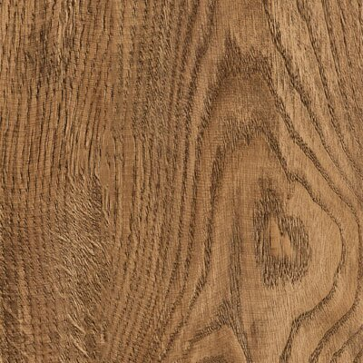 Dalton Ridge 5 x 51 x 8mm Laminate Flooring in Regal Oak by American Concepts