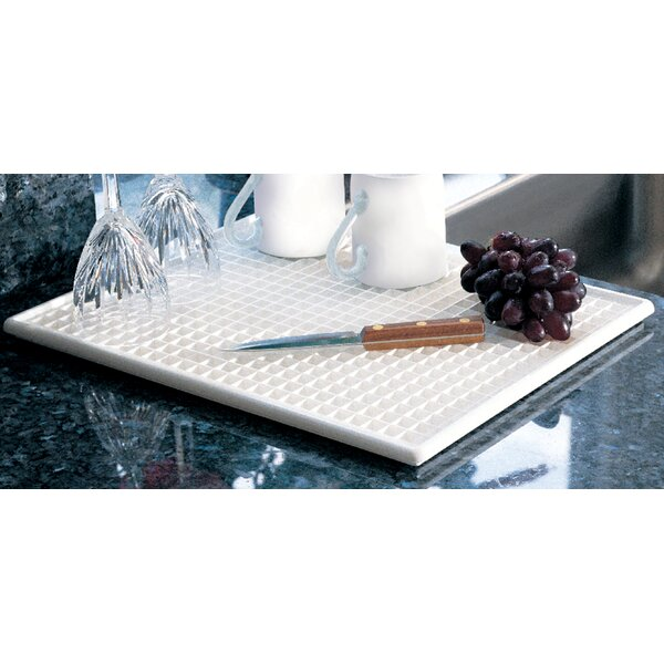 Dish Drying Tray by Lynk®