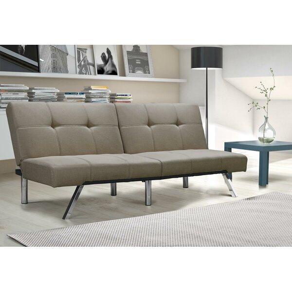 Piper Convertible Sofa by Zipcode Design