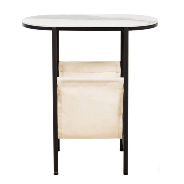 Geremy End Table With Storage By 17 Stories