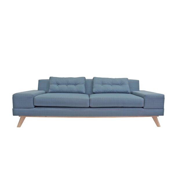 Celyn Sofa by Latitude Run