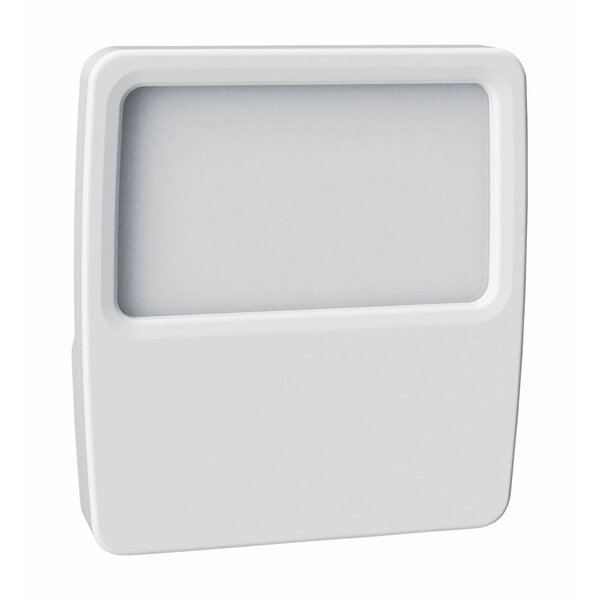 Automatic LED Glo Panel Color Changing Night Light by Westek