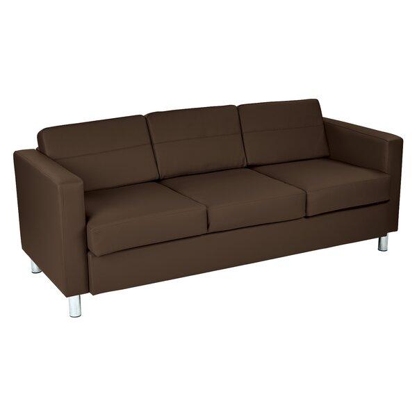 Desantiago Sofa By Ebern Designs