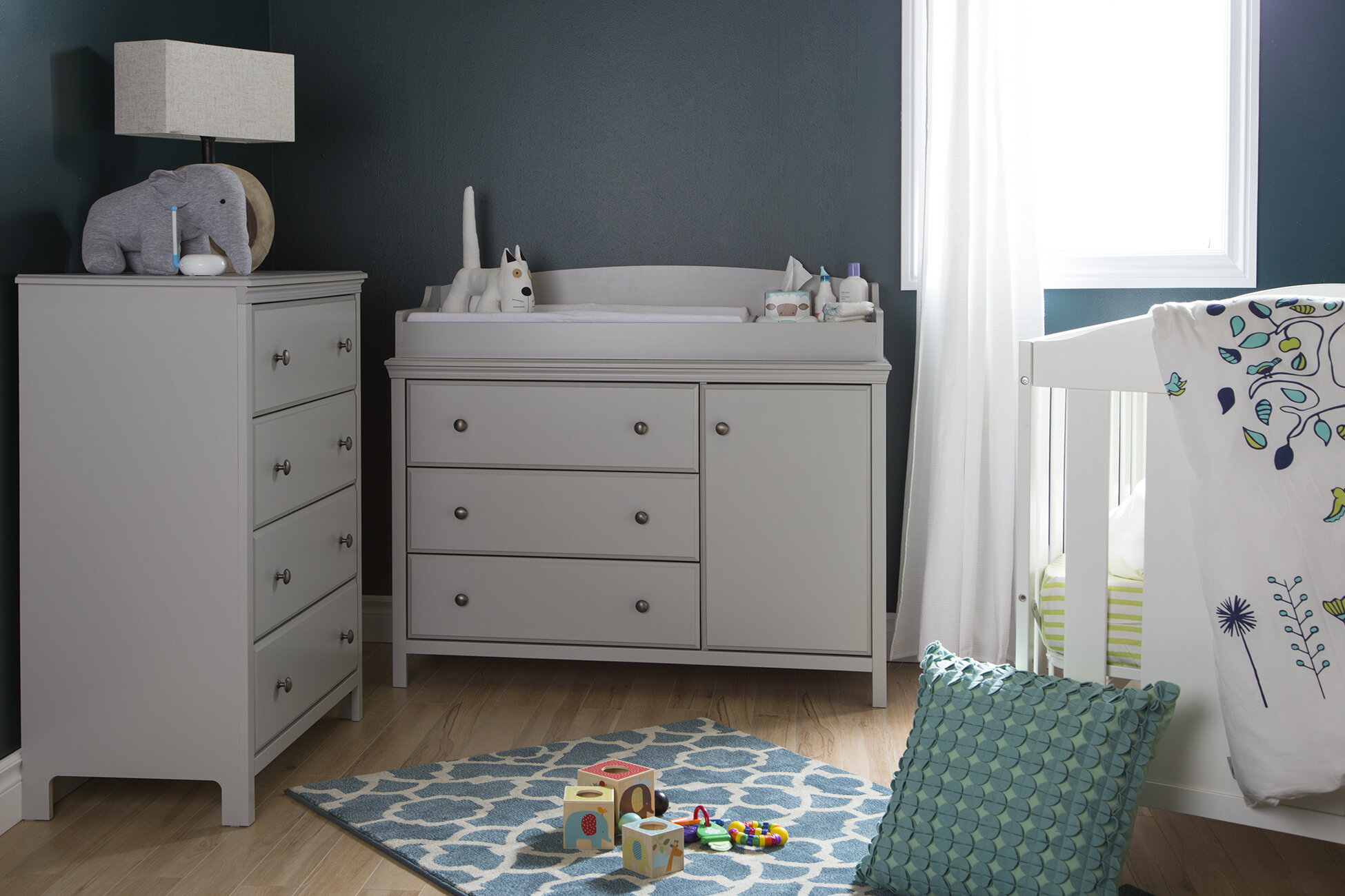 baby image dresser changing dressers of ikea furniture bmpath table