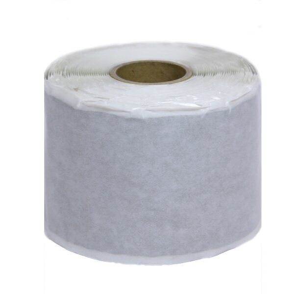 Seaming Tape by Pond Boss