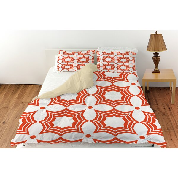 Samsel Duvet Cover Collection
