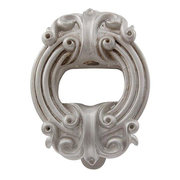 Sforza Door Knocker by Vicenza Designs