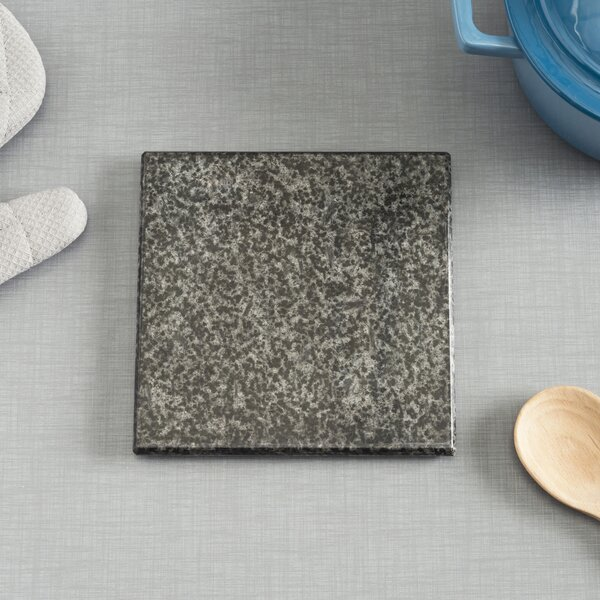 Granite Trivet (Set of 2) by Home Basics