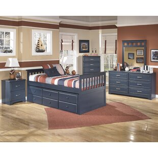 Kids\' Bedroom Sets Under $500 You\'ll Love | Wayfair