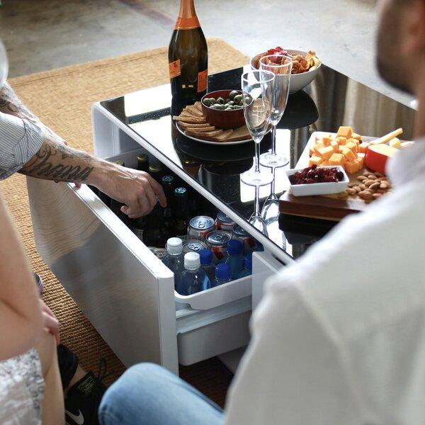 Smart Coffee Table | Wayfair