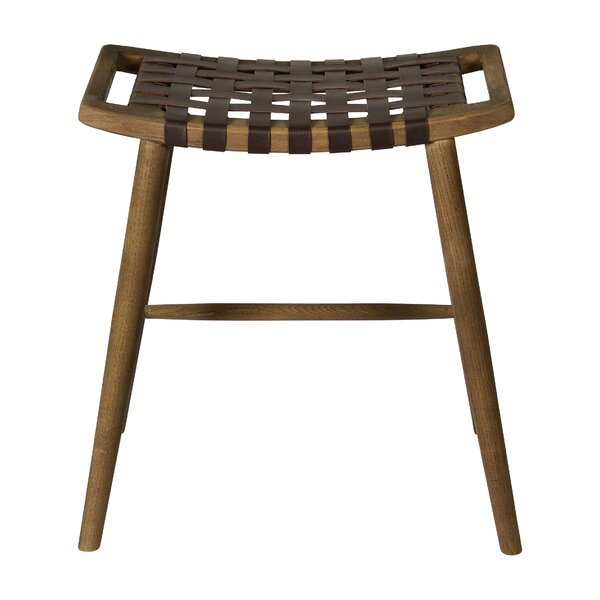 Tatom 24'' Counter Stool By Foundry Select