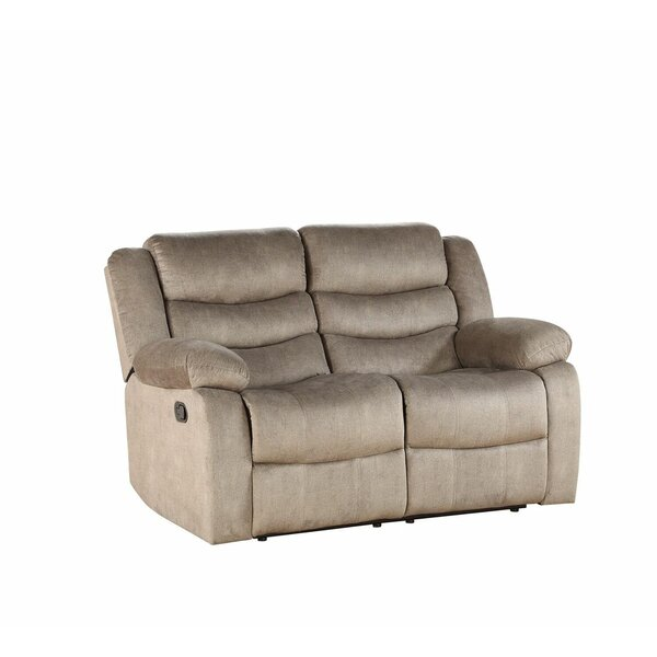 Southwell Reclining 64