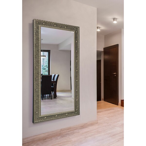 Armadeo Accent Mirror by Astoria Grand