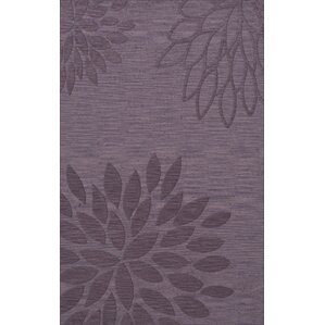 Marvelous Bao Viola Area Rug