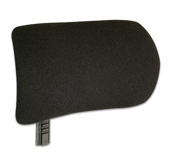 CoolMesh Series Headrest by OfficeSource