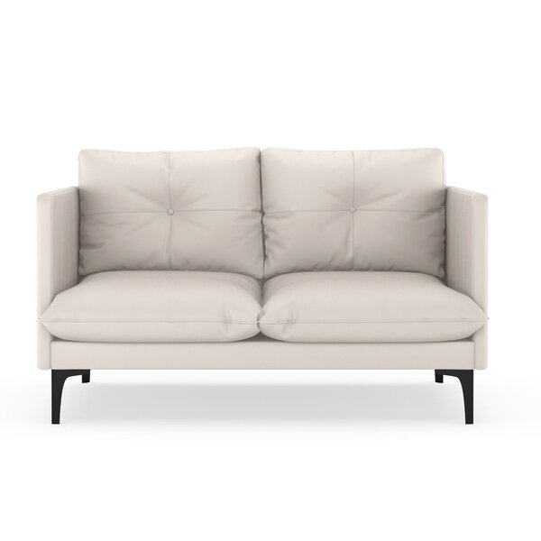 Lemaster Loveseat by Latitude Run
