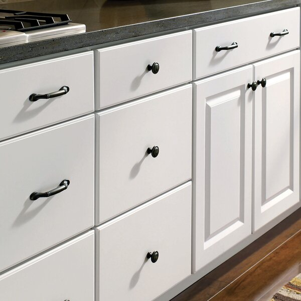 Kitchen Cabinet Hardware You\'ll Love in 2020 | Wayfair
